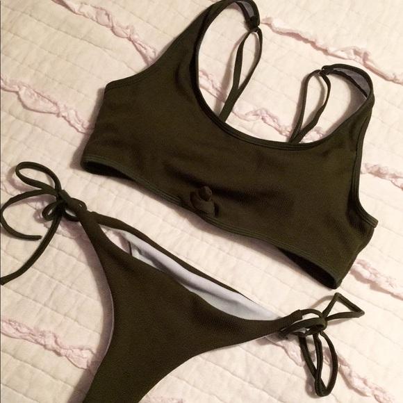 5946b60c58156f Bikinishe bathing suit